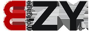 mezylogo-330x105-2